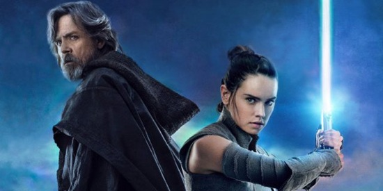 Vign_Mark-Hamill-as-Luke-and-Daisy-Ridley-as-Rey-in-Star-Wars-The-Last-Jedi-640x320