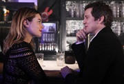 Vign_rock-n-roll-photo-guillaume-canet-camille-rowe-974640